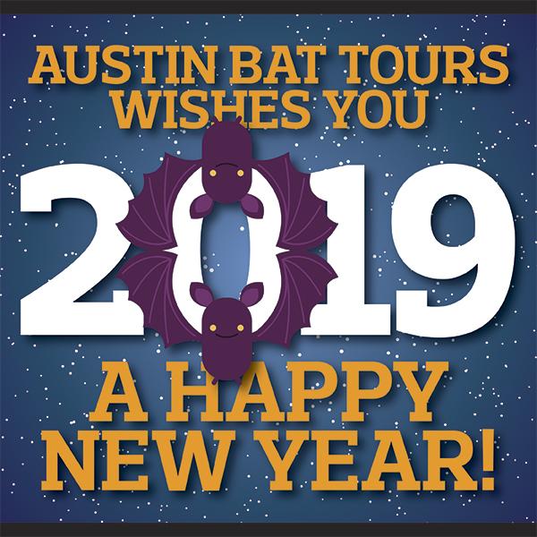Blog Austin Bat Tours